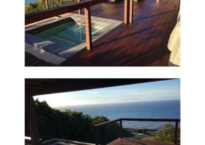 Malaga Cove